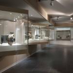 2016-04-19_Museo_Archeologico_41