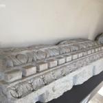 2016-04-19_Museo_Archeologico_7
