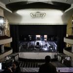 2016-04-19_Teatro_Lirico_1