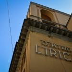 2016-04-19_Teatro_Lirico_11