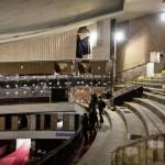 2016-04-19_Teatro_Lirico_5