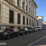 2016-04-20_Cordusio_Piazza_Edison_Parcheggi_1