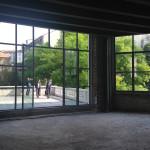 2016-04-22_la Casa degli Artisti_1