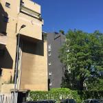 2016-04-24_Palazzo_Rovereto_Giacosa_10