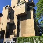 2016-04-24_Palazzo_Rovereto_Giacosa_9