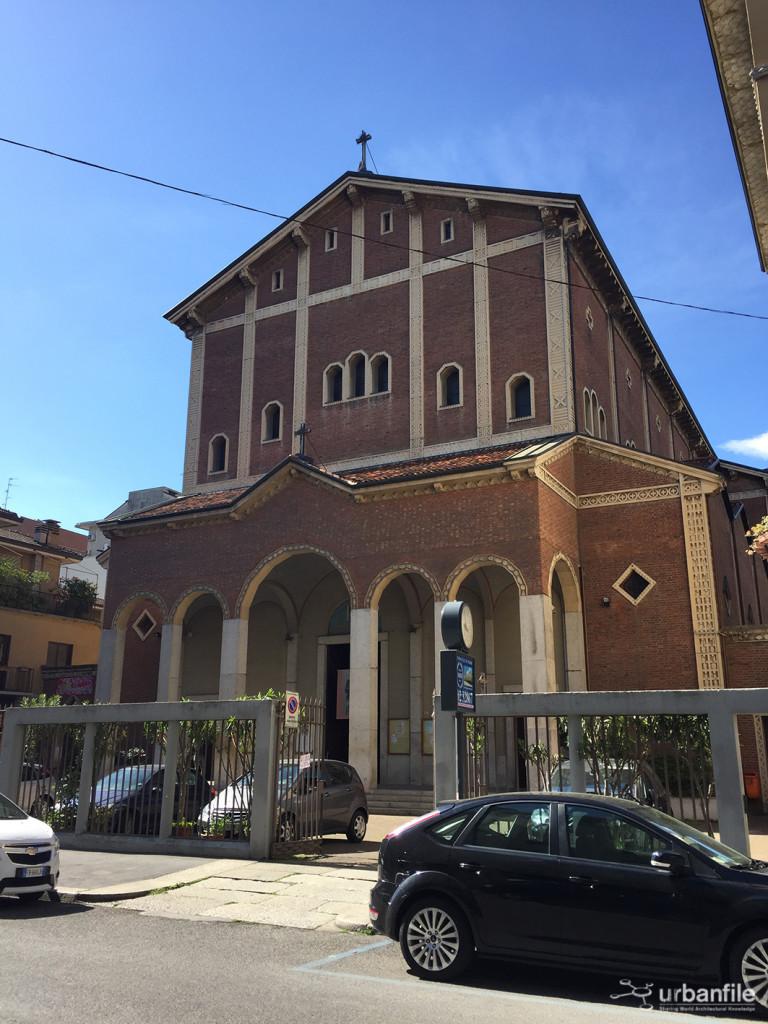 2016-04-24_Santa_Maria_Beltrade_1