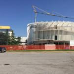 2016_origgio-rinasce-il-padiglione-di-expo-dell-uruguay-4