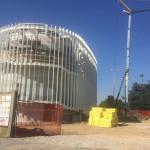2016_origgio-rinasce-il-padiglione-di-expo-dell-uruguay-5