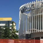 2016_origgio-rinasce-il-padiglione-di-expo-dell-uruguay-8