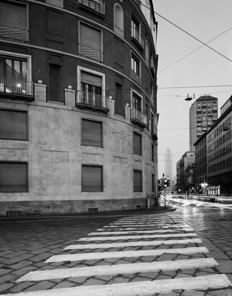 Ca_Brutta_Gianni_Nigro
