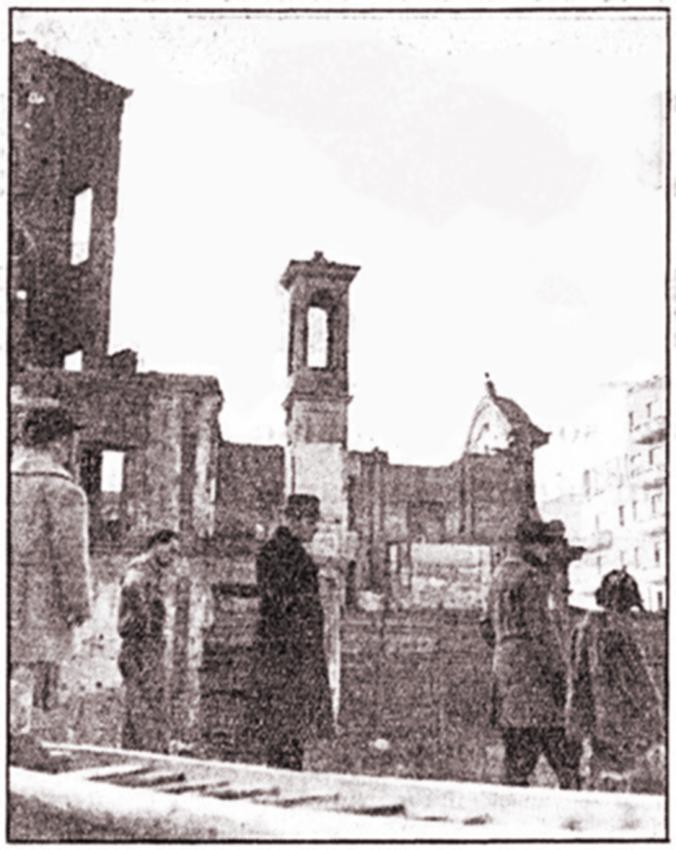 Distruz_S_Calocero_1951
