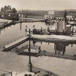 Lido-Milano_Lotto_1937