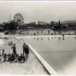 Lido-Milano_Lotto_1938