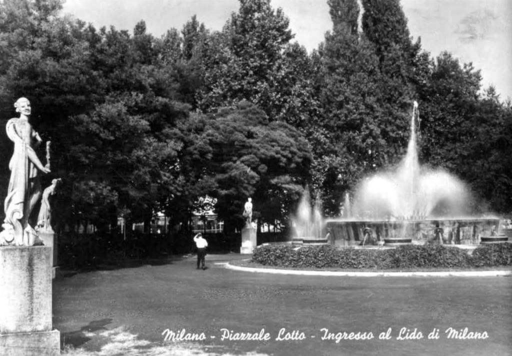 Lido-Milano_Lotto_Fontana_1950