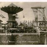 Lotto_Lido_Lunapark_1935
