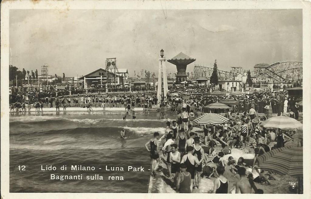 Lotto_Lido_Onde_Piscina_1935