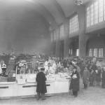 Mercato_Coperto_Comunale_Monza_Crespi_1933_4