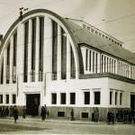 Mercato_Coperto_Comunale_Monza_Crespi_1933_6