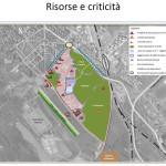 Milano_Porto_Di_Mare_5 copia