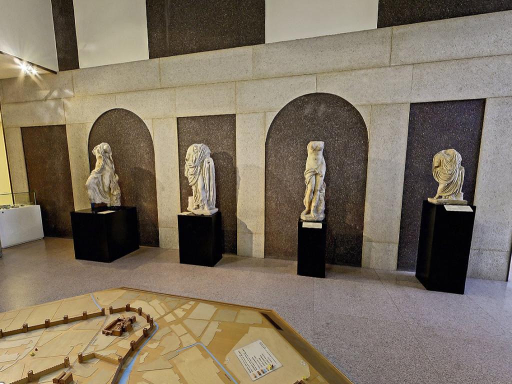 Museo_Archologico_Interno_1