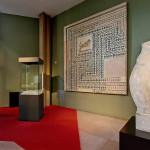 Museo_Archologico_Interno_3