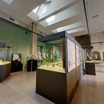 Museo_Archologico_Interno_4