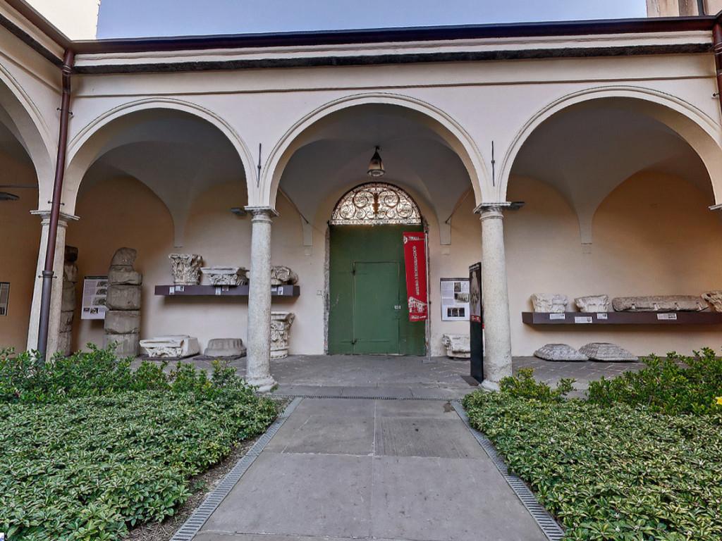 Museo_Archologico_Interno_5