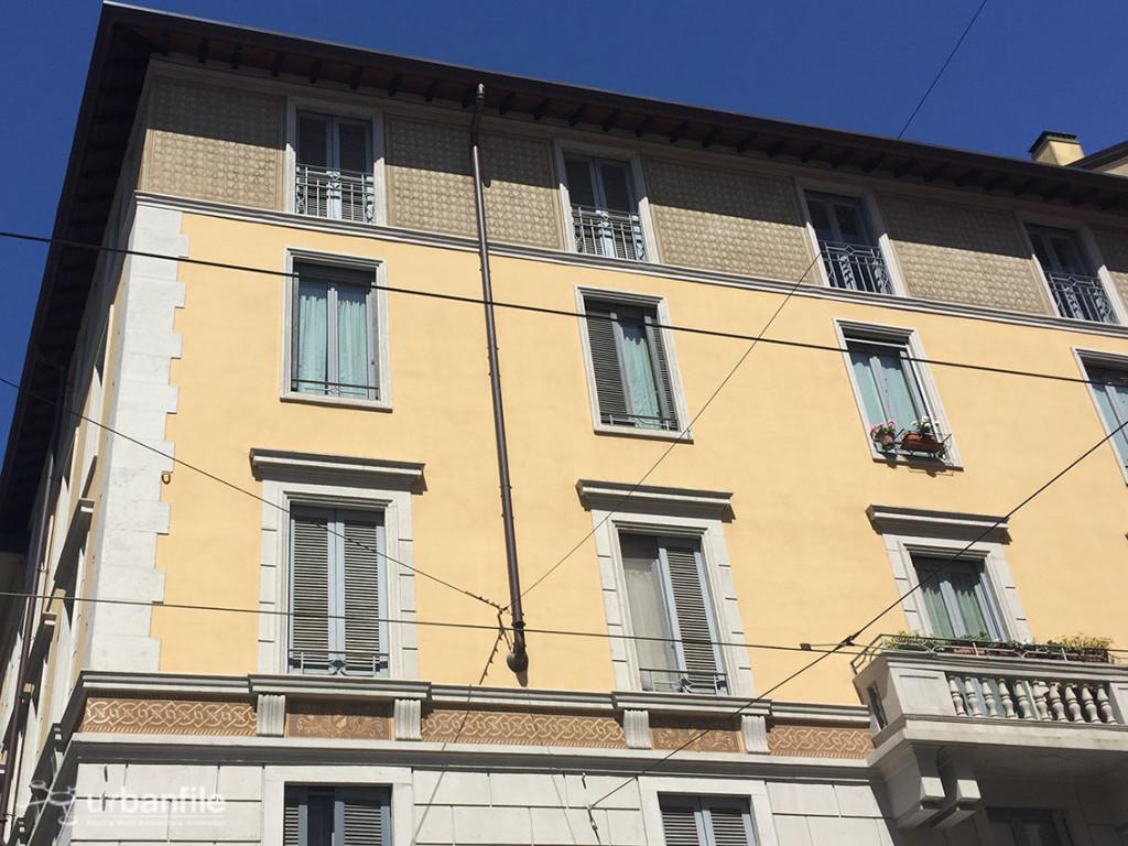 Palazzo_Bixio_1