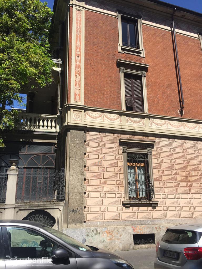 Palazzo_Graffiti
