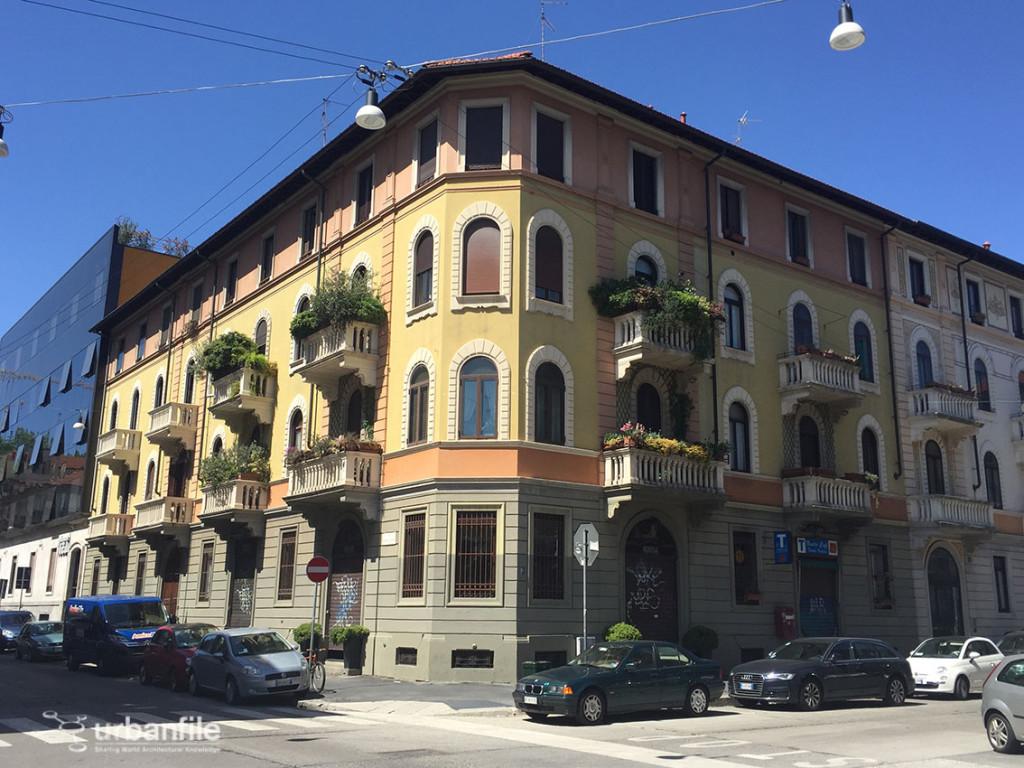 Palazzo_Marcona_1