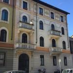 Palazzo_Marcona_2