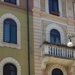 Palazzo_Marcona_2B