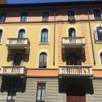 Palazzo_Marcona_3