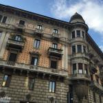 Palazzo_Piazza_Argentina_2