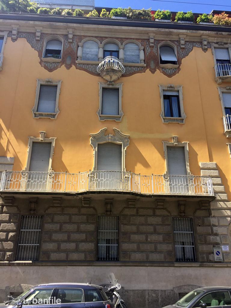 Palazzo_Poerio_1