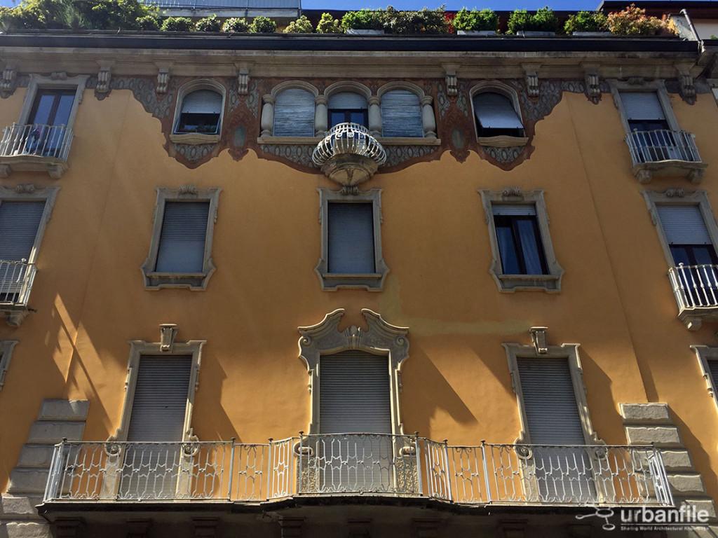 Palazzo_Poerio_2