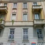 Palazzo_Via_Archimede_1