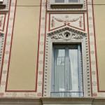 Palazzo_Via_Archimede_2