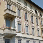 Palazzo_Via_Archimede_3