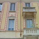 Palazzo_Via_Archimede_4