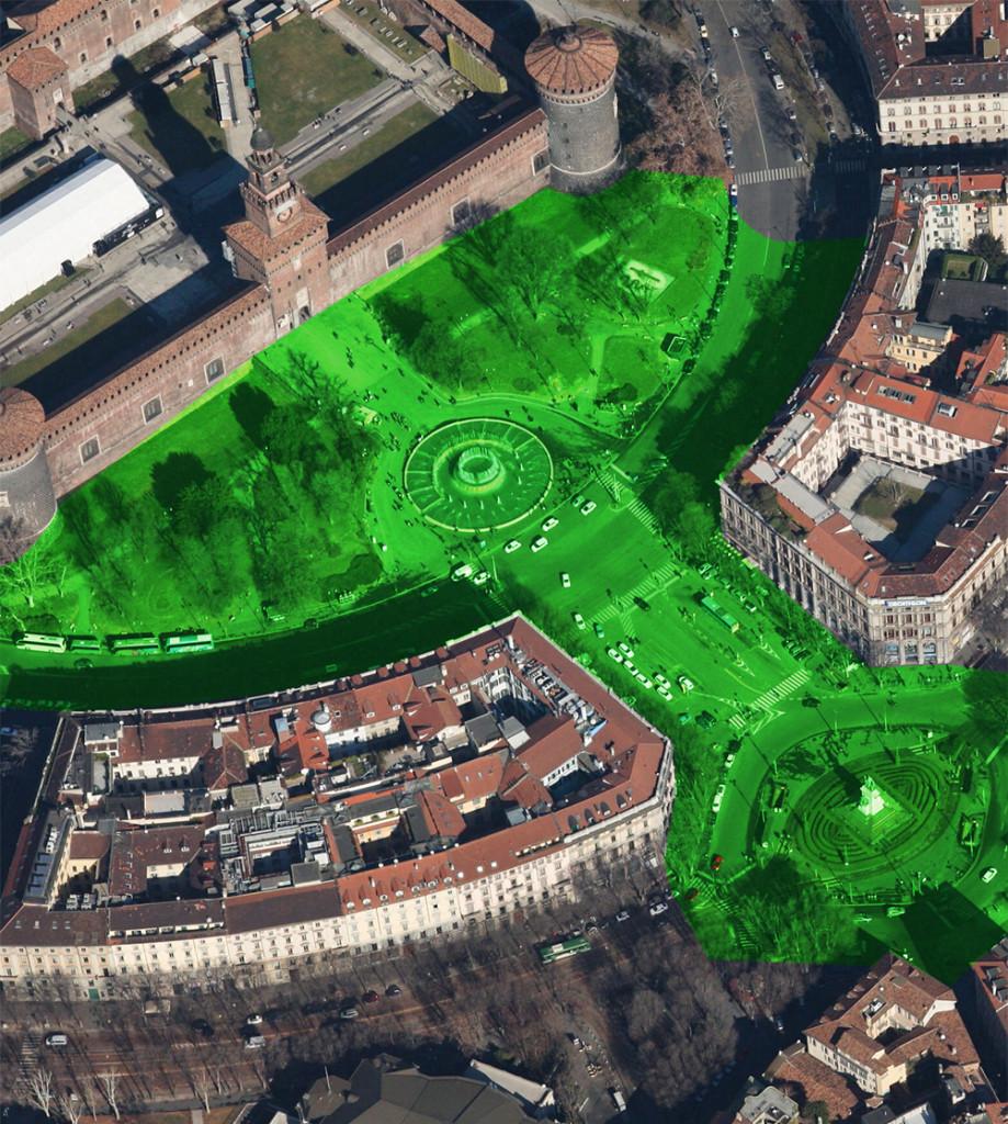 Piazza-Castello-A