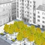 Piazza_SantAgostino_2