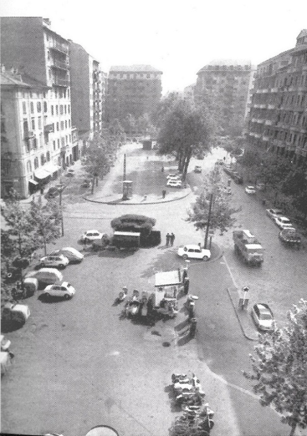 Piazza_Sant_Agostino_1970-73