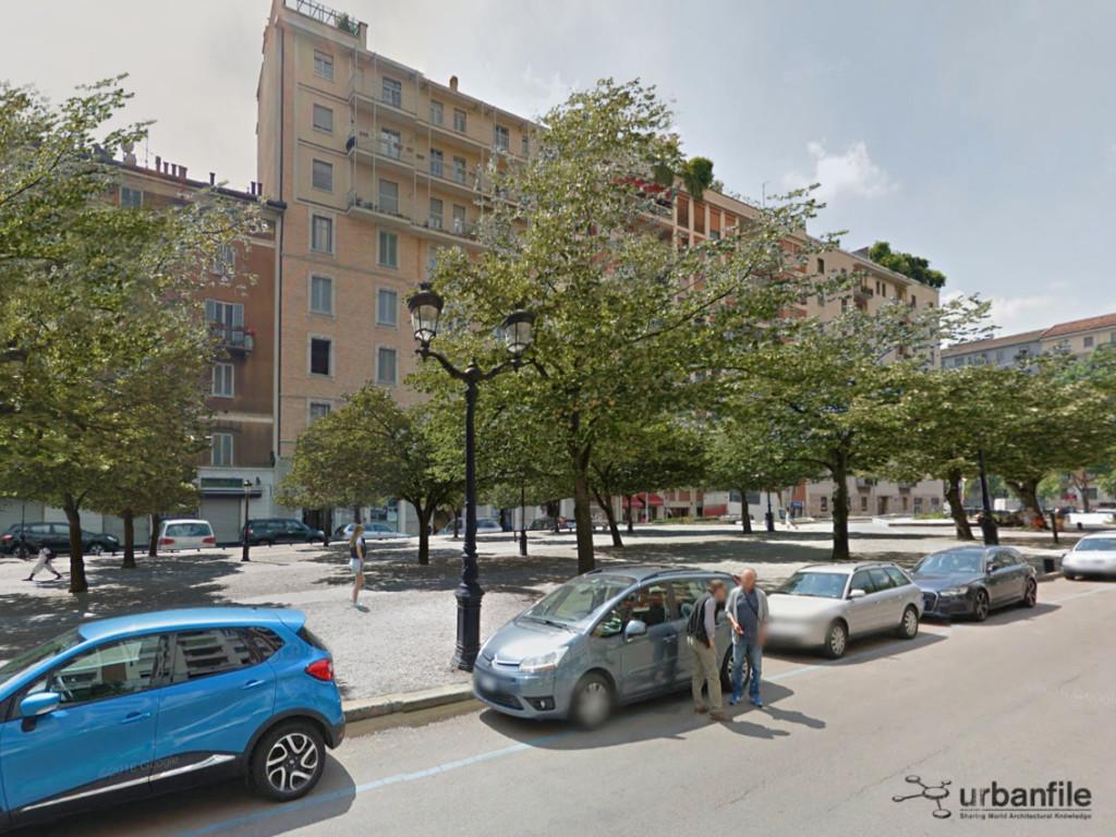 Piazza_Sant_Agostino_2B