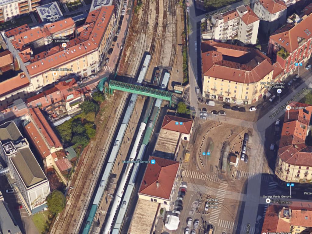 Porta_Genova_Tortona_1