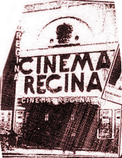 Santa_Maria_Beltrade_Cinema Regina_1933_milano