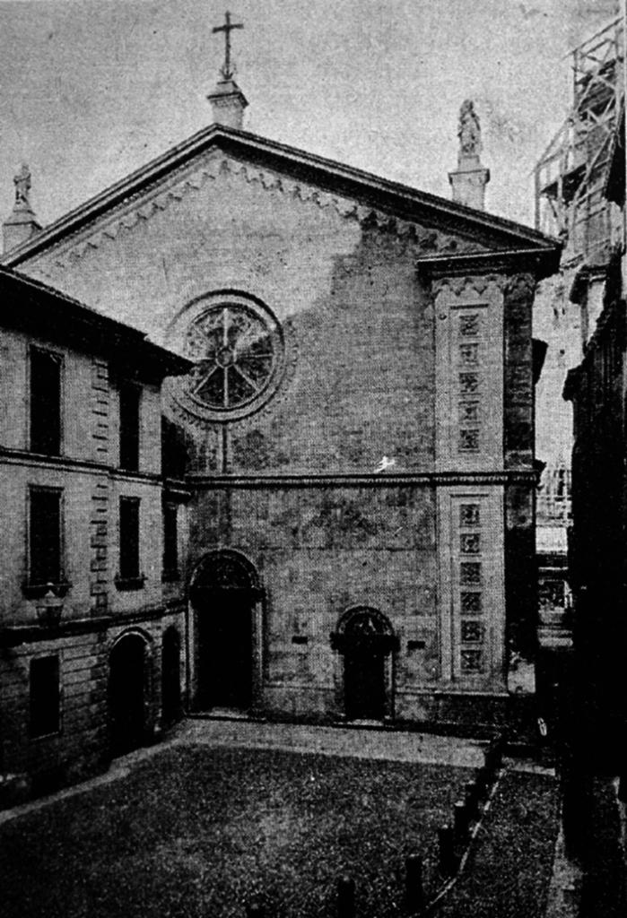 Santa_Maria_Beltrade_Facciata