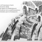 Teatro_Romano_Sezione