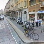 Via_Cesare_Correnti_Fermata_Tram