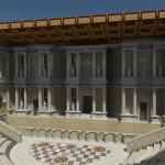 Volterra_Theater_01